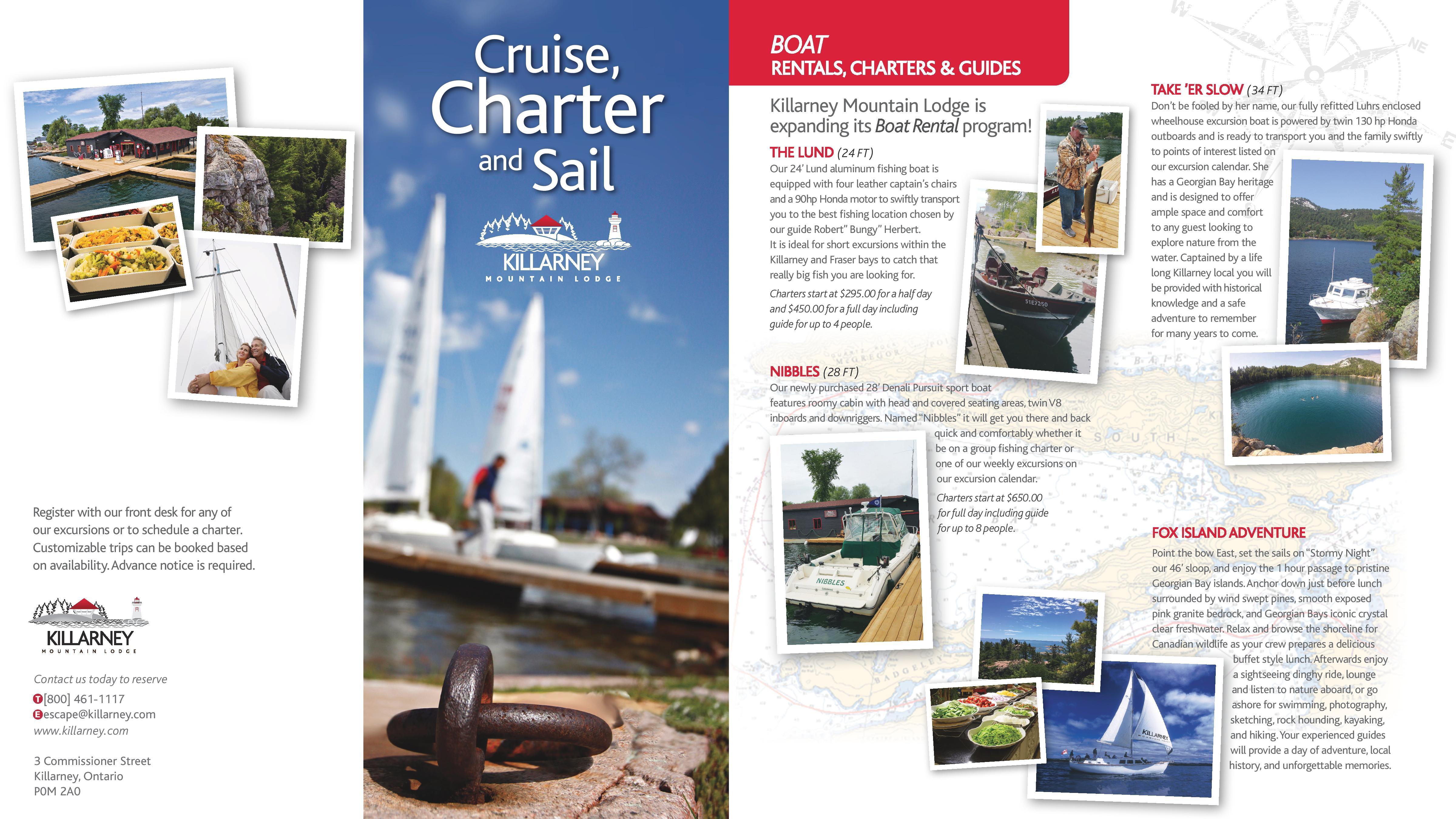 Charter brochure2017sailingV6-page-001